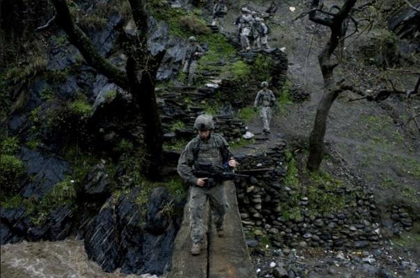 afghanistan-aliabad-ambush-ny-times