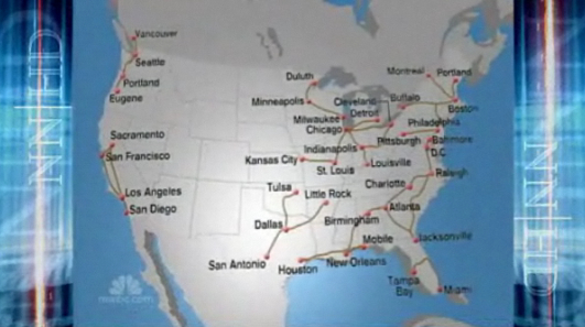 high-speed-rail-map-nbc-nn