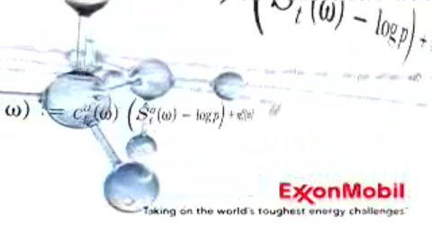 exxonmobil-ad-screen2