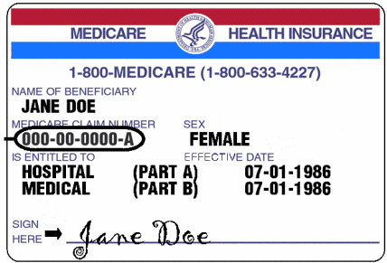 an examination of medicare a health insurance program in the united states State health insurance assistance program assistance bureau  does not participate in the medicare program for care received outside the united states and its .